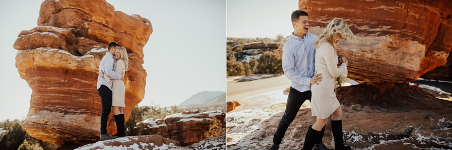 Anna & Trey Engagement Session at Garden of the Gods in Colorado Springs, CO_0256.jpg