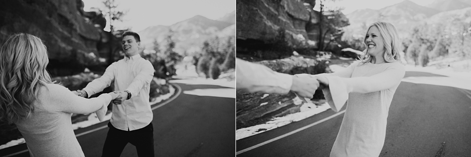 Anna & Trey Engagement Session at Garden of the Gods in Colorado Springs, CO_0258.jpg
