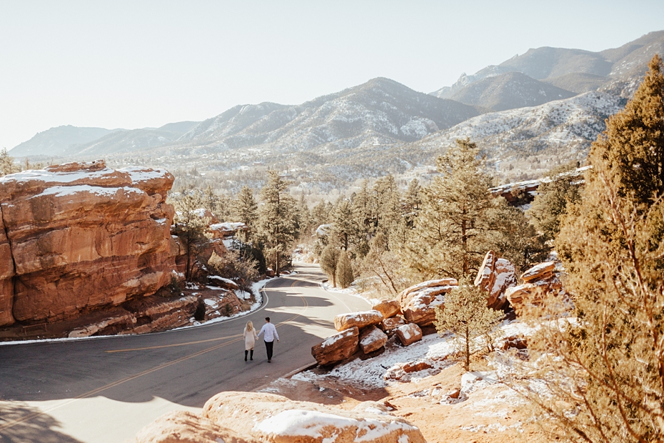 Anna & Trey Engagement Session at Garden of the Gods in Colorado Springs, CO_0257.jpg
