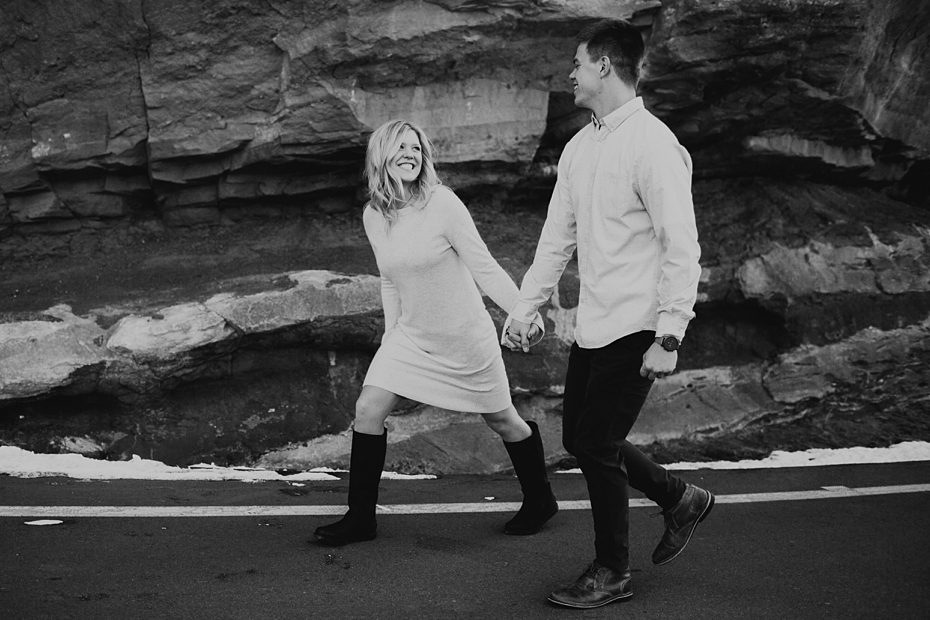 Anna & Trey Engagement Session at Garden of the Gods in Colorado Springs, CO_0260.jpg
