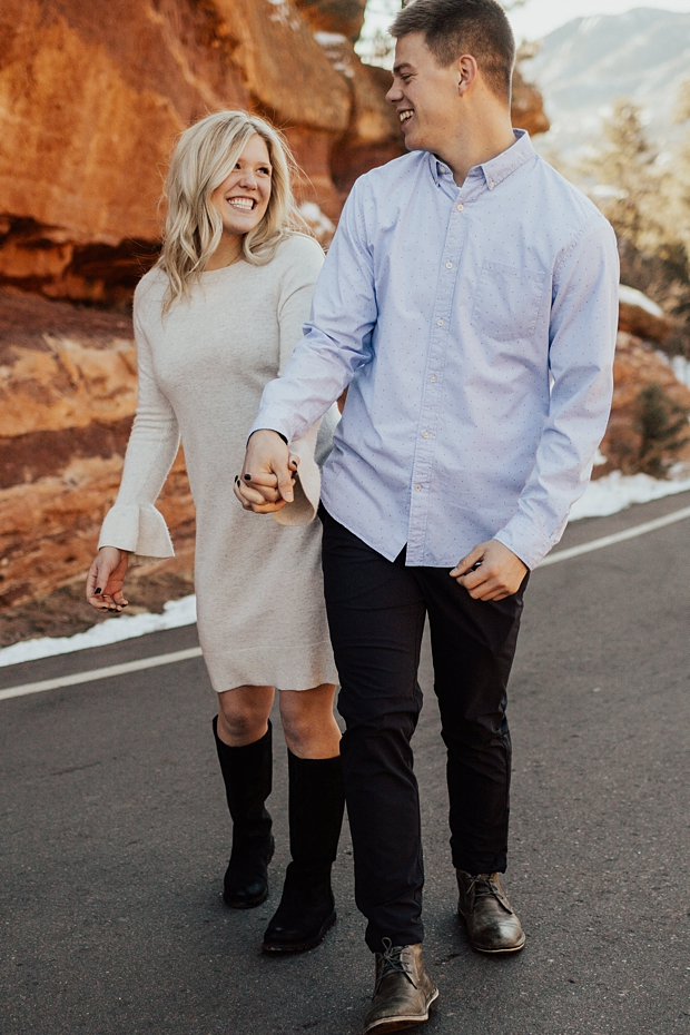 Anna & Trey Engagement Session at Garden of the Gods in Colorado Springs, CO_0259.jpg