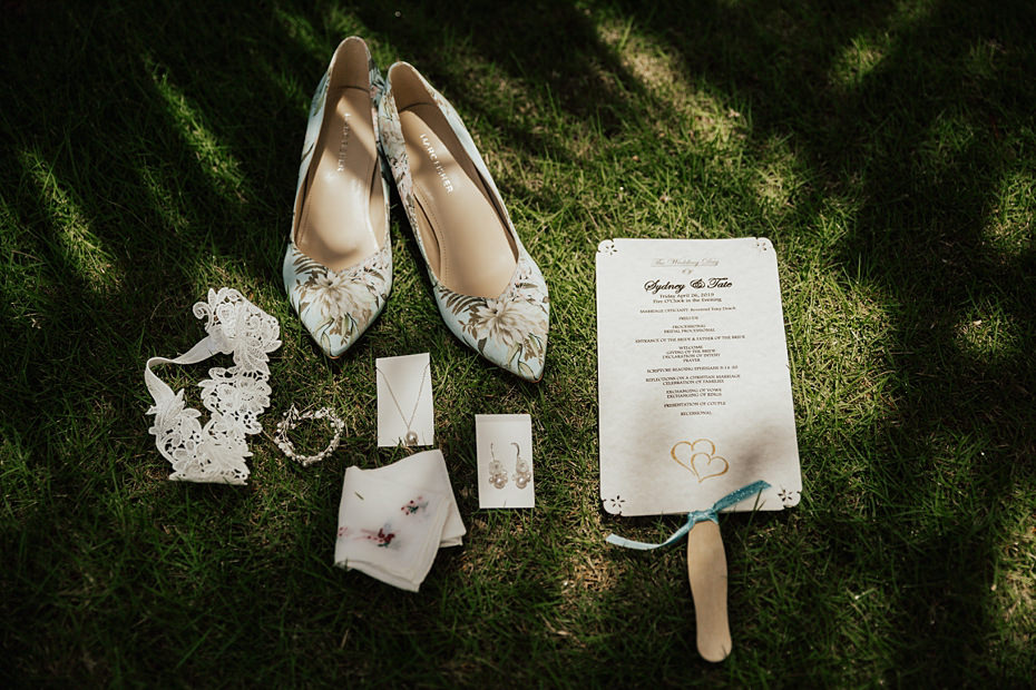 Sydney & Tate Destination Wedding at El Dorado Royale in Rivera Maya, Mexico-2.jpg