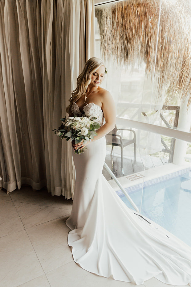 Sydney & Tate Destination Wedding at El Dorado Royale in Rivera Maya, Mexico-19.jpg