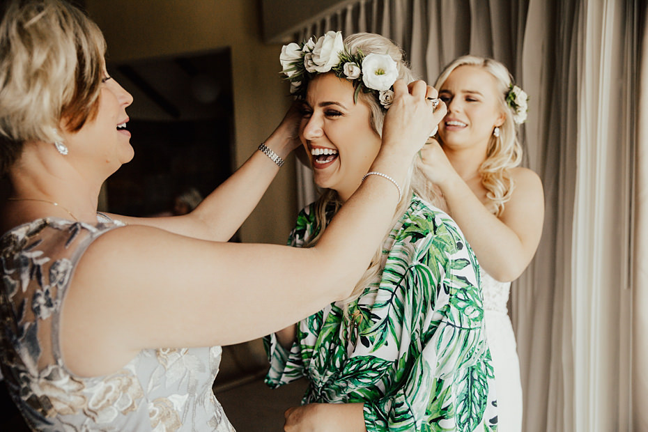 Sydney & Tate Destination Wedding at El Dorado Royale in Rivera Maya, Mexico-20.jpg