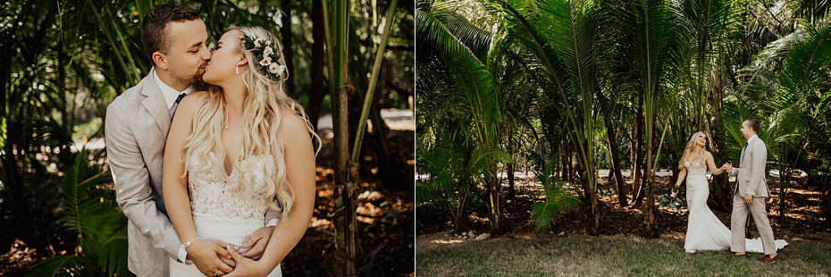 Sydney & Tate Destination Wedding at El Dorado Royale in Rivera Maya, Mexico-30.jpg