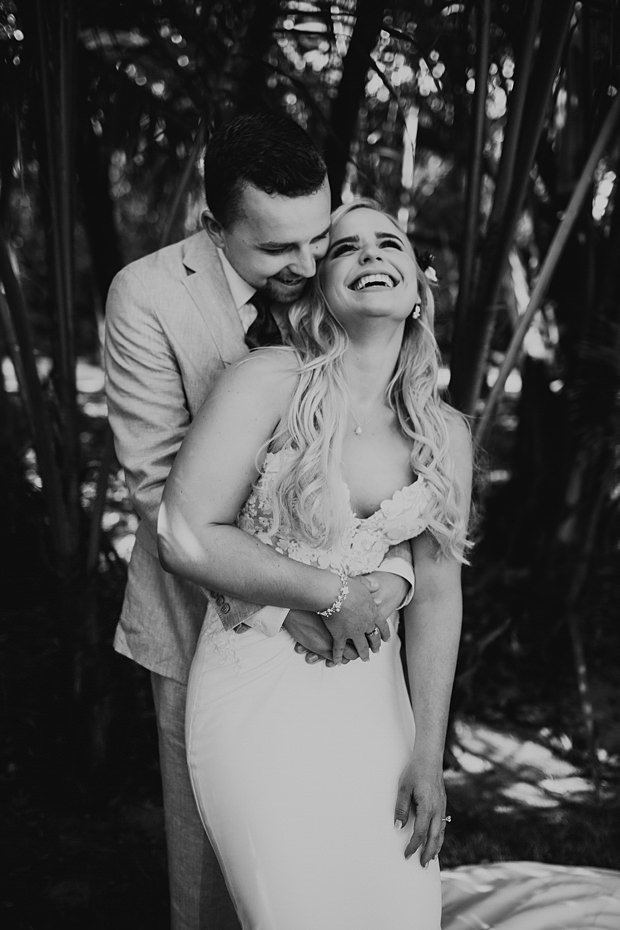 Sydney & Tate Destination Wedding at El Dorado Royale in Rivera Maya, Mexico-31.jpg