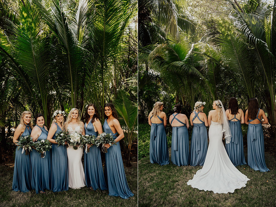 Sydney & Tate Destination Wedding at El Dorado Royale in Rivera Maya, Mexico-37.jpg