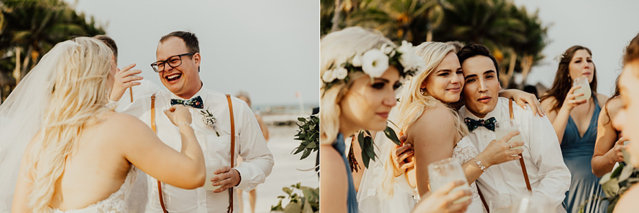 Sydney & Tate Destination Wedding at El Dorado Royale in Rivera Maya, Mexico-52.jpg