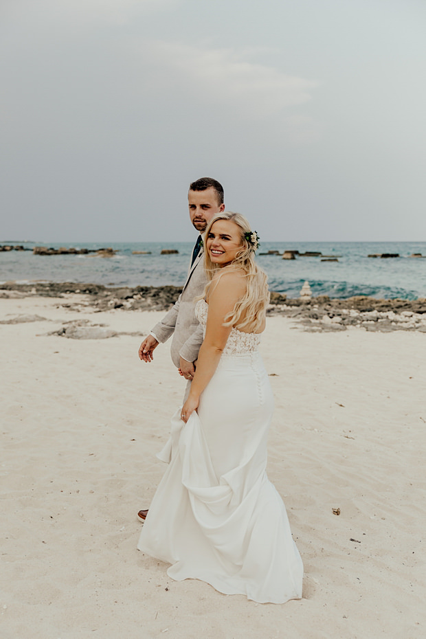 Sydney & Tate Destination Wedding at El Dorado Royale in Rivera Maya, Mexico-56.jpg