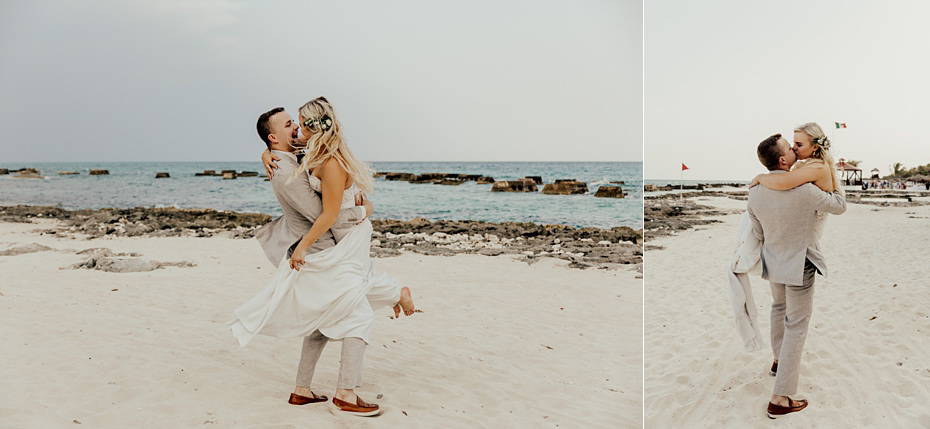 Sydney & Tate Destination Wedding at El Dorado Royale in Rivera Maya, Mexico-57.jpg