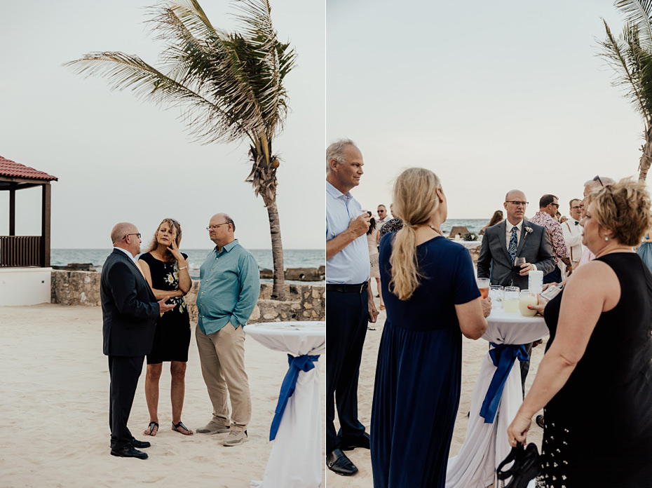 Sydney & Tate Destination Wedding at El Dorado Royale in Rivera Maya, Mexico-64.jpg