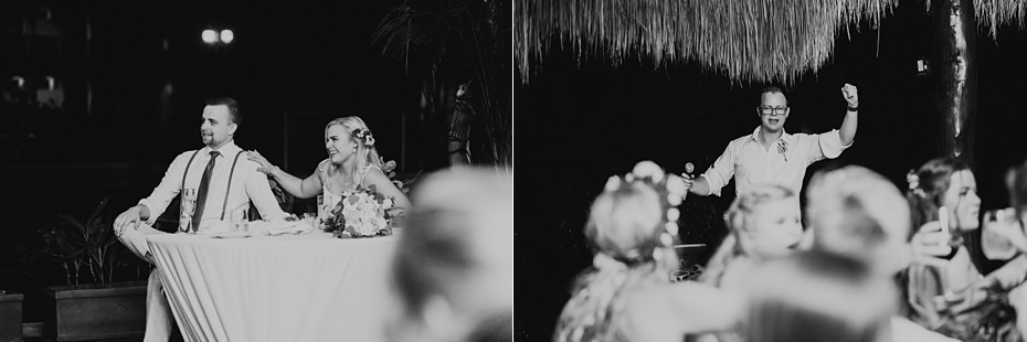 Sydney & Tate Destination Wedding at El Dorado Royale in Rivera Maya, Mexico-73.jpg