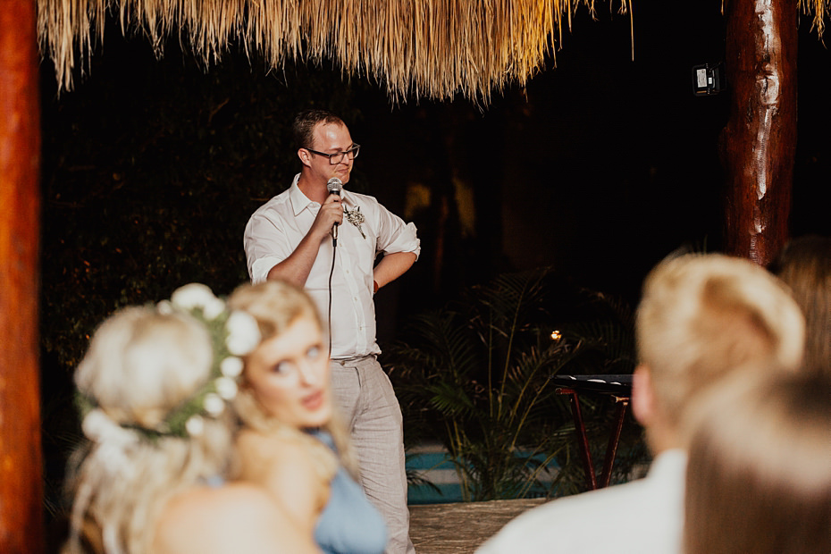 Sydney & Tate Destination Wedding at El Dorado Royale in Rivera Maya, Mexico-72.jpg