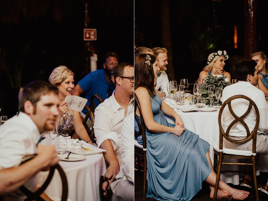 Sydney & Tate Destination Wedding at El Dorado Royale in Rivera Maya, Mexico-75.jpg