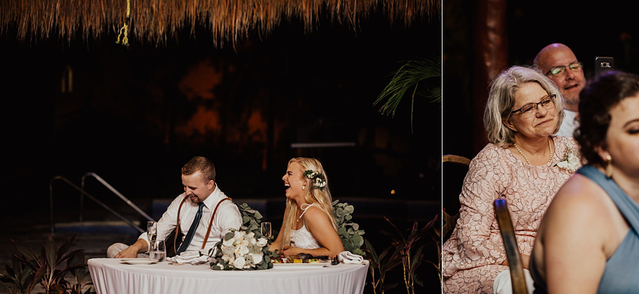 Sydney & Tate Destination Wedding at El Dorado Royale in Rivera Maya, Mexico-76.jpg