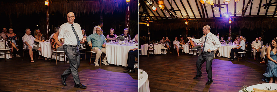 Sydney & Tate Destination Wedding at El Dorado Royale in Rivera Maya, Mexico-83.jpg