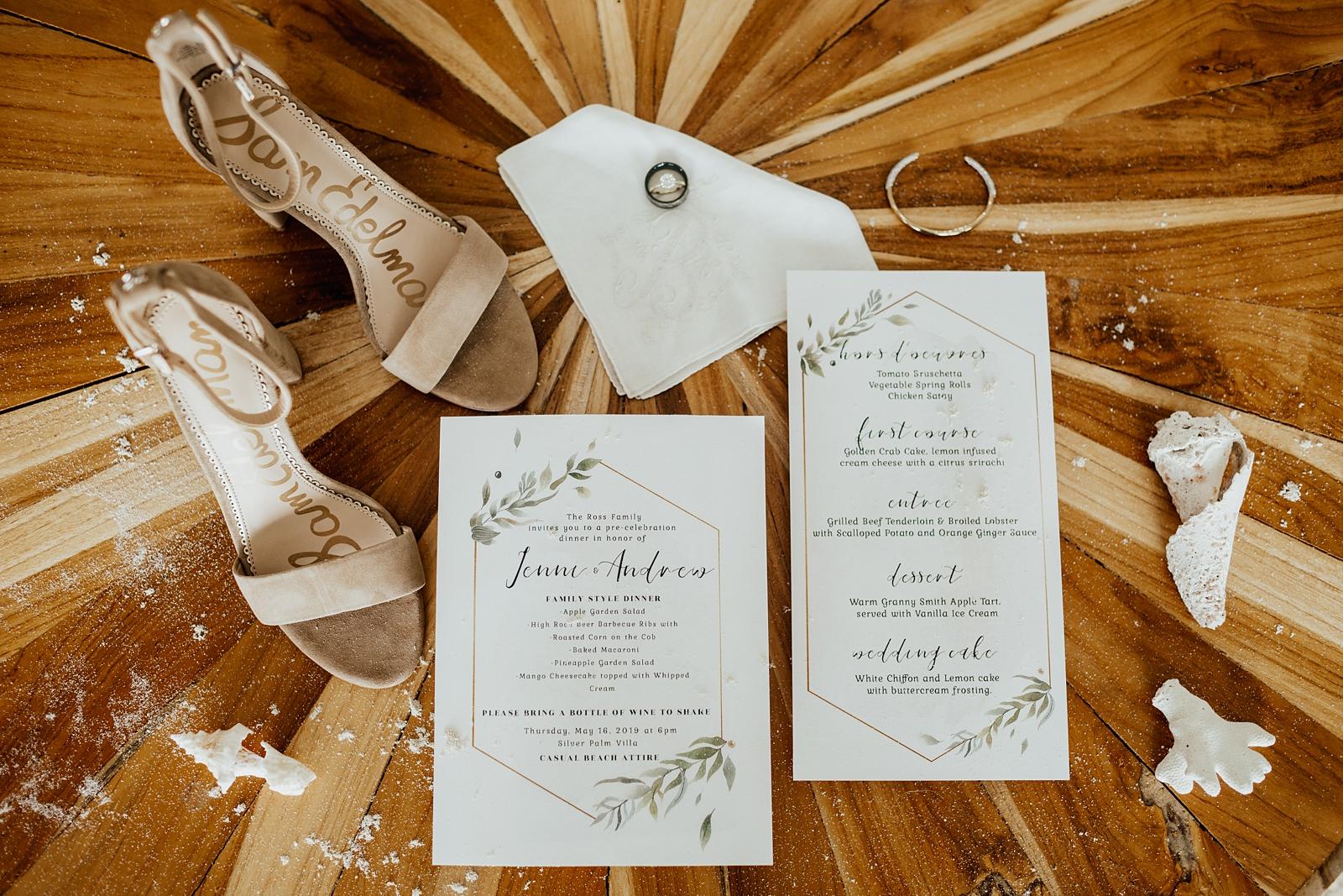 Jenni & Andrew Intimate Beach Destination Wedding in Little Exuma, Bahamas_0467.jpg