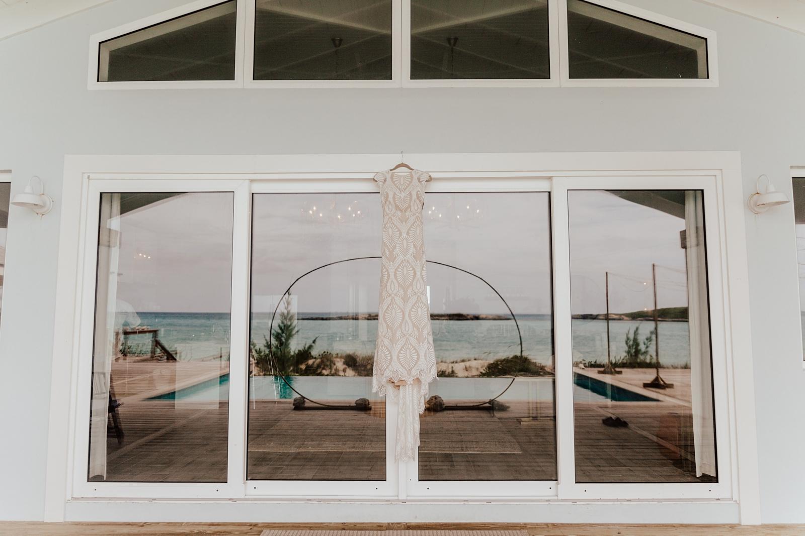 Jenni & Andrew Intimate Beach Destination Wedding in Little Exuma, Bahamas_0472.jpg