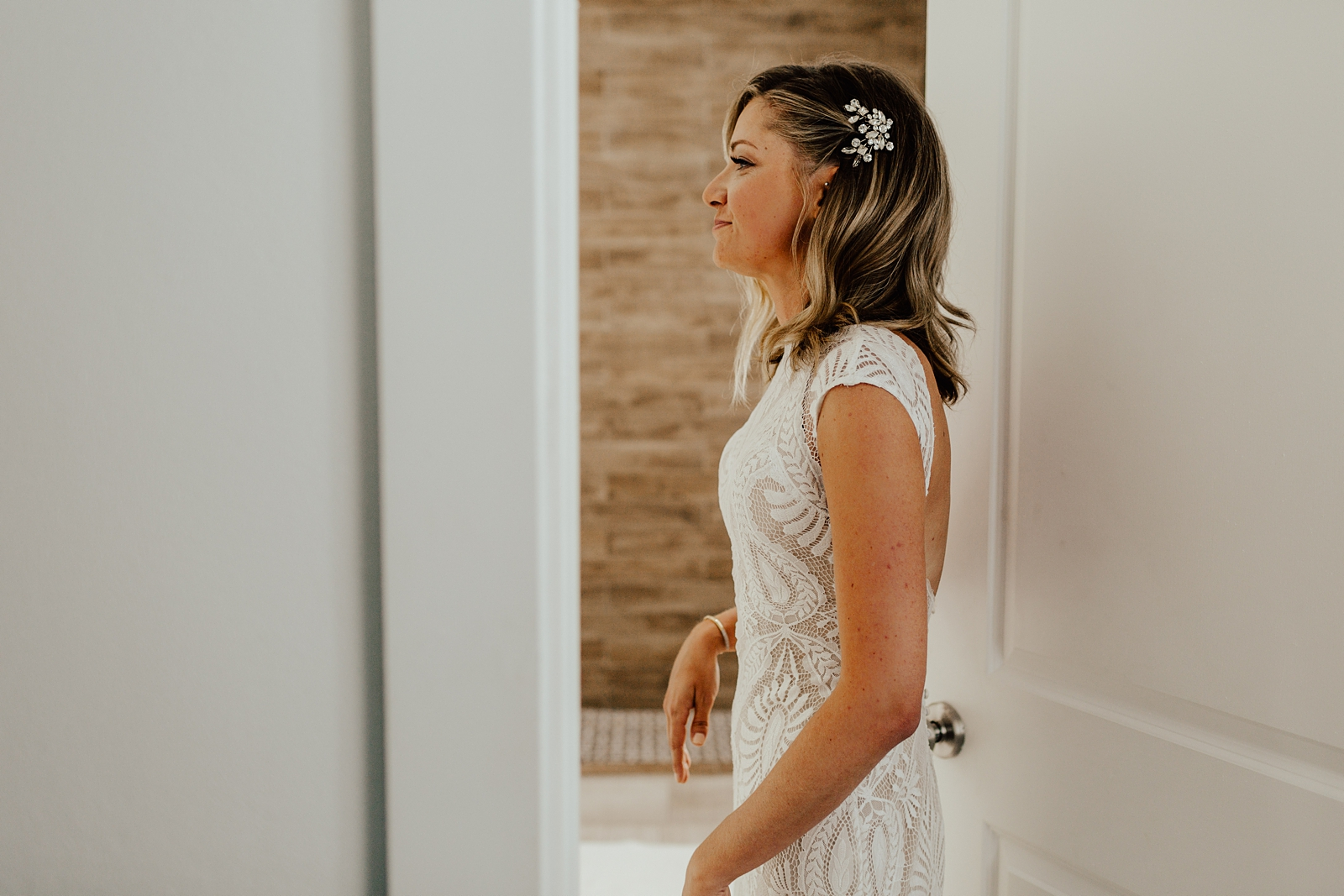 Jenni & Andrew Intimate Beach Destination Wedding in Little Exuma, Bahamas_0481.jpg