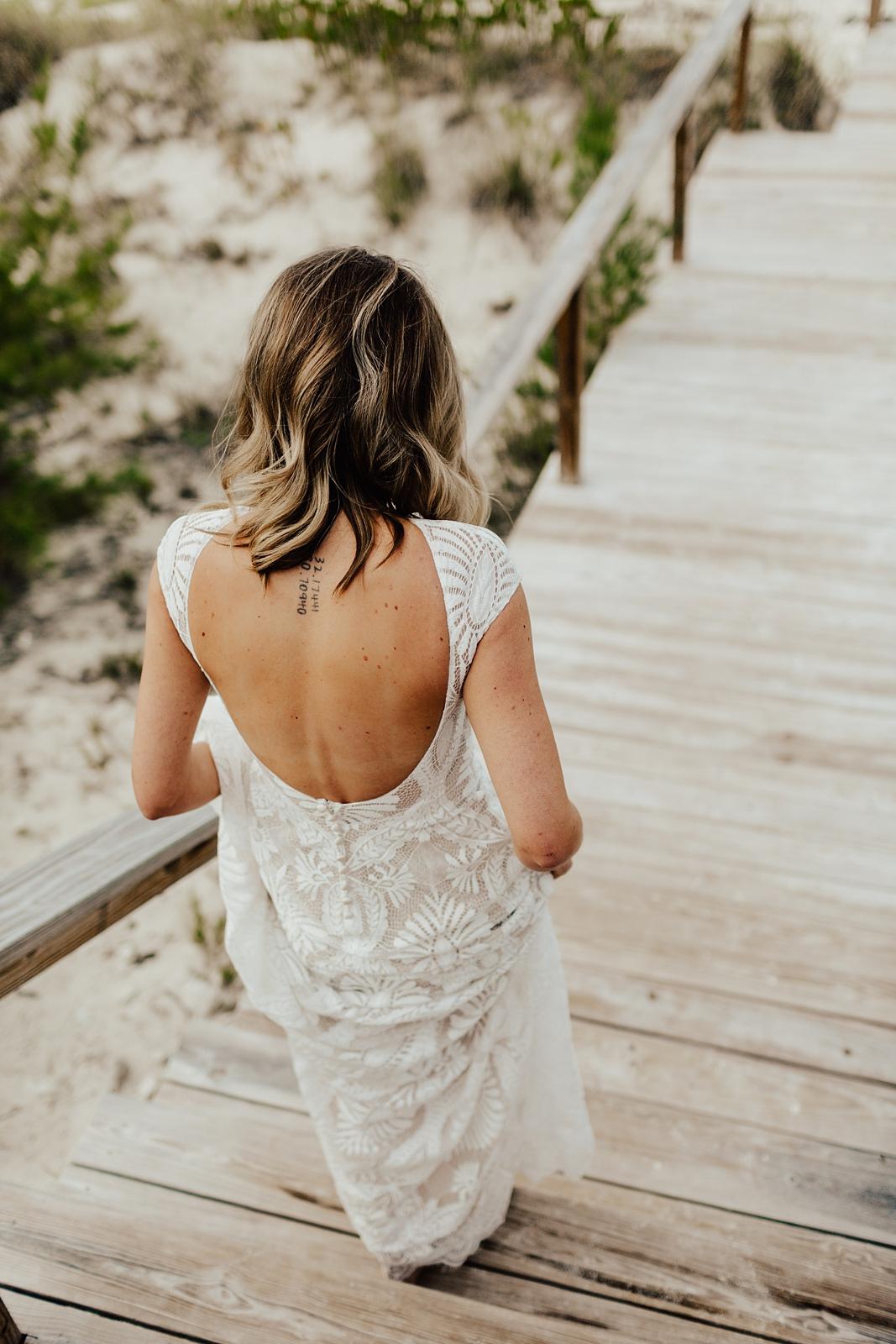 Jenni & Andrew Intimate Beach Destination Wedding in Little Exuma, Bahamas_0485.jpg