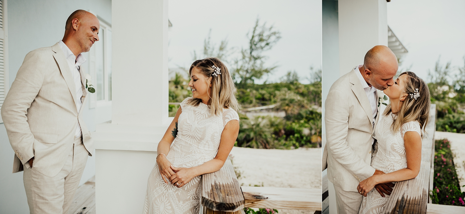 Jenni & Andrew Intimate Beach Destination Wedding in Little Exuma, Bahamas_0494.jpg