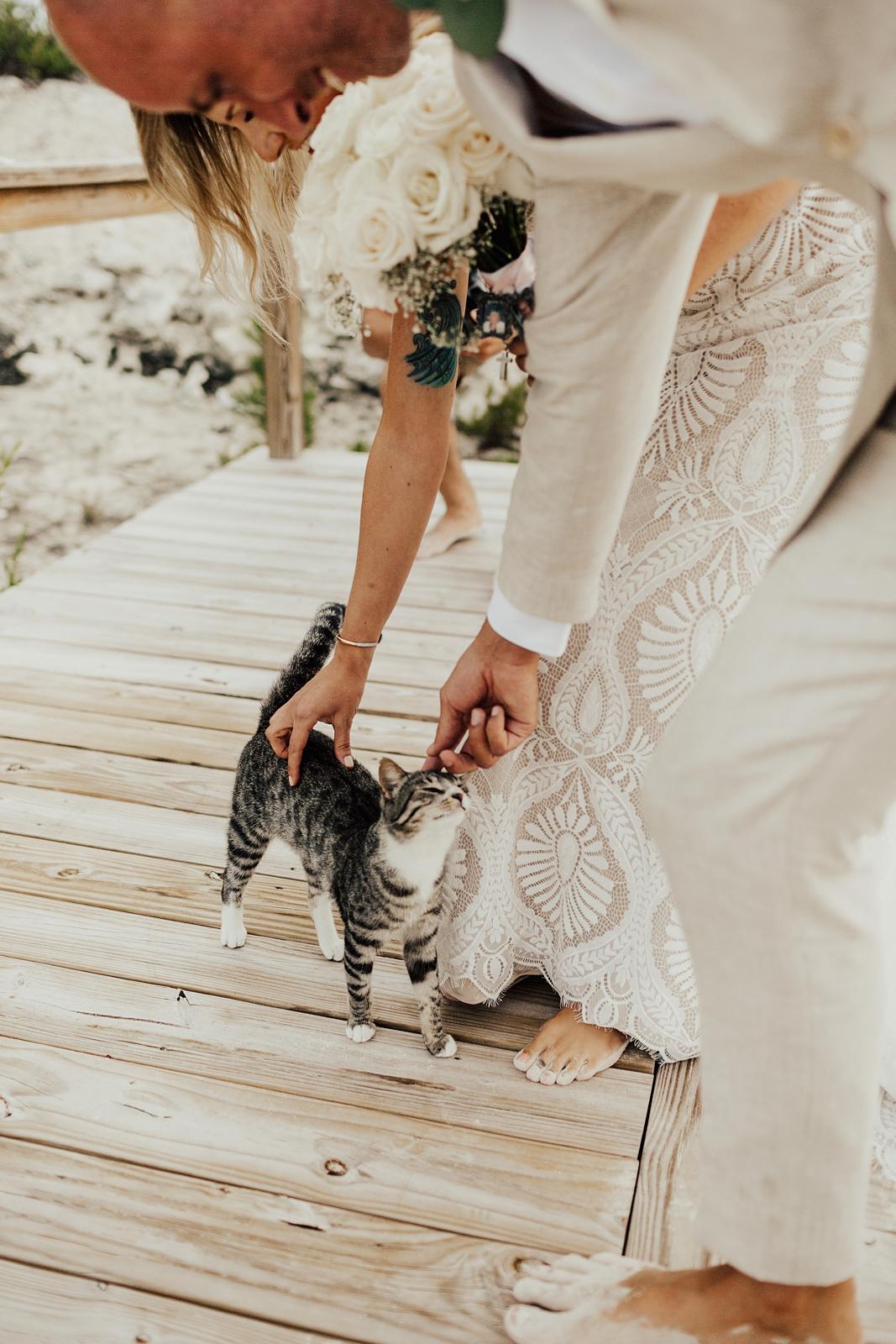 Jenni & Andrew Intimate Beach Destination Wedding in Little Exuma, Bahamas_0493.jpg