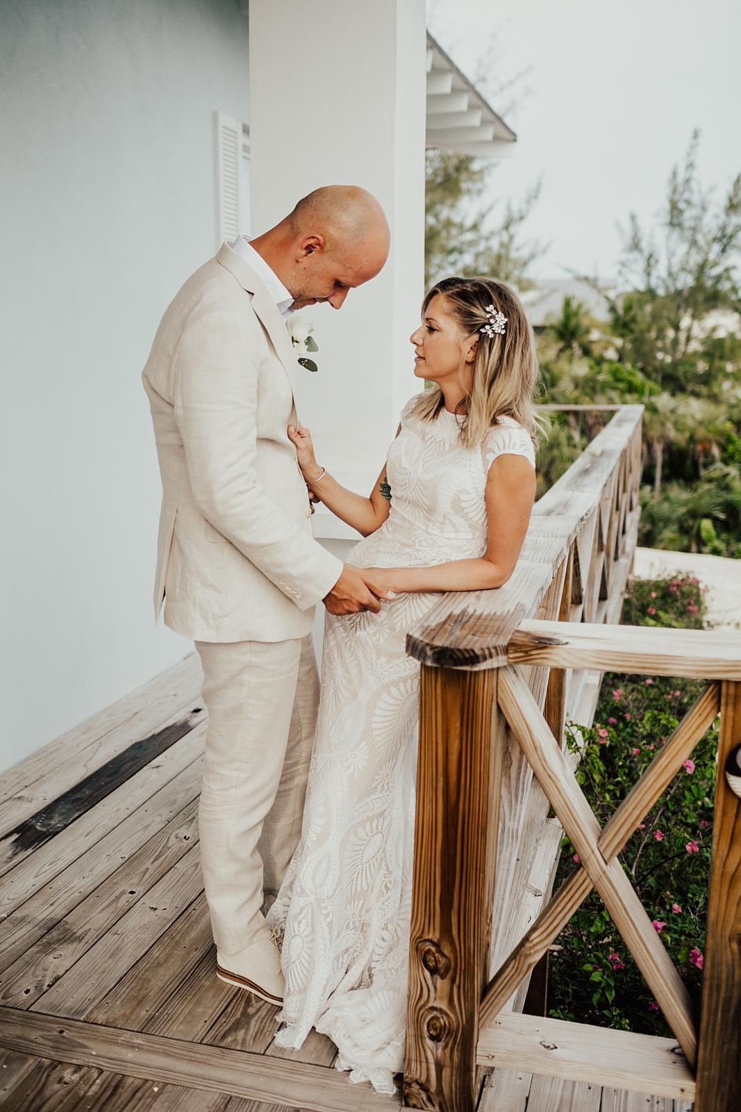 Jenni & Andrew Intimate Beach Destination Wedding in Little Exuma, Bahamas_0495.jpg