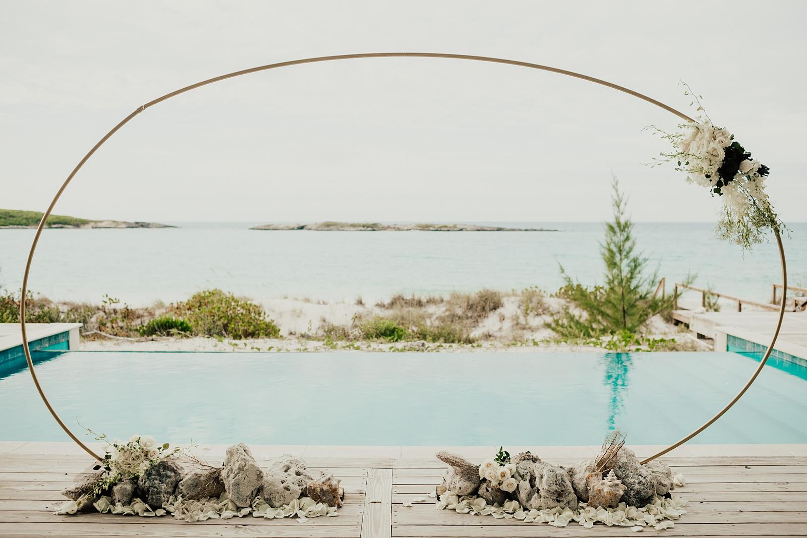 Jenni & Andrew Intimate Beach Destination Wedding in Little Exuma, Bahamas_0499.jpg