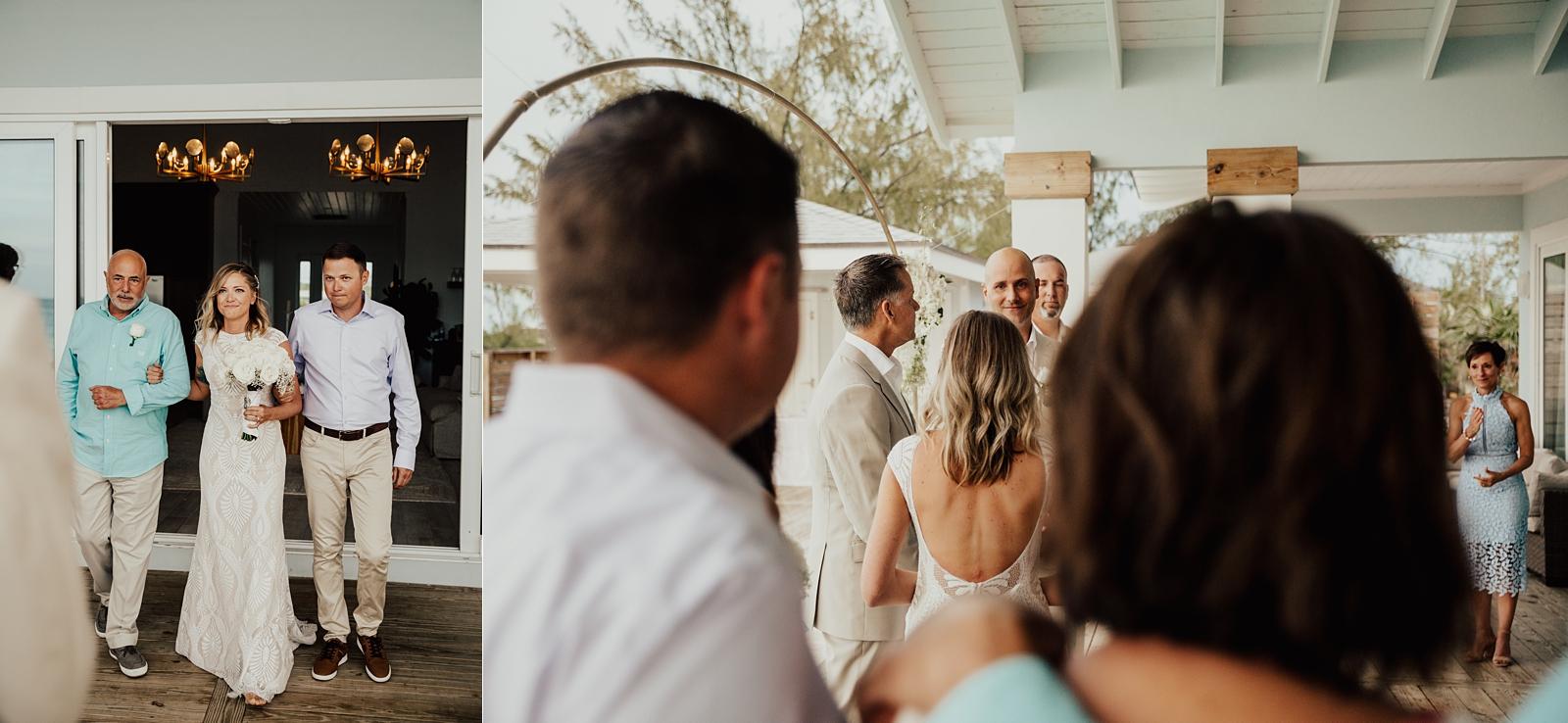 Jenni & Andrew Intimate Beach Destination Wedding in Little Exuma, Bahamas_0503.jpg