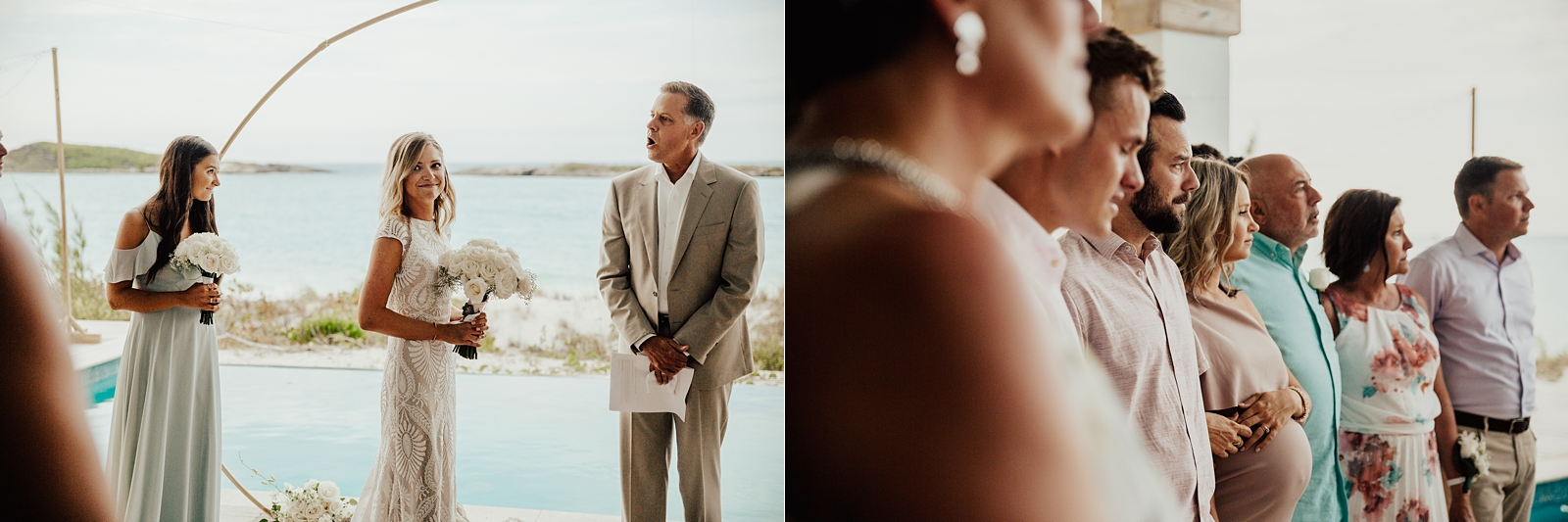 Jenni & Andrew Intimate Beach Destination Wedding in Little Exuma, Bahamas_0505.jpg