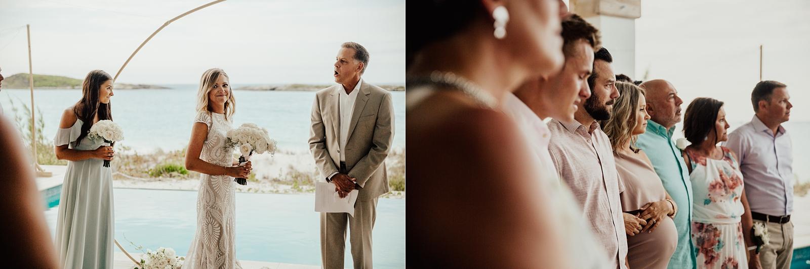 Jenni & Andrew Intimate Beach Destination Wedding in Little Exuma, Bahamas_0505.jpg