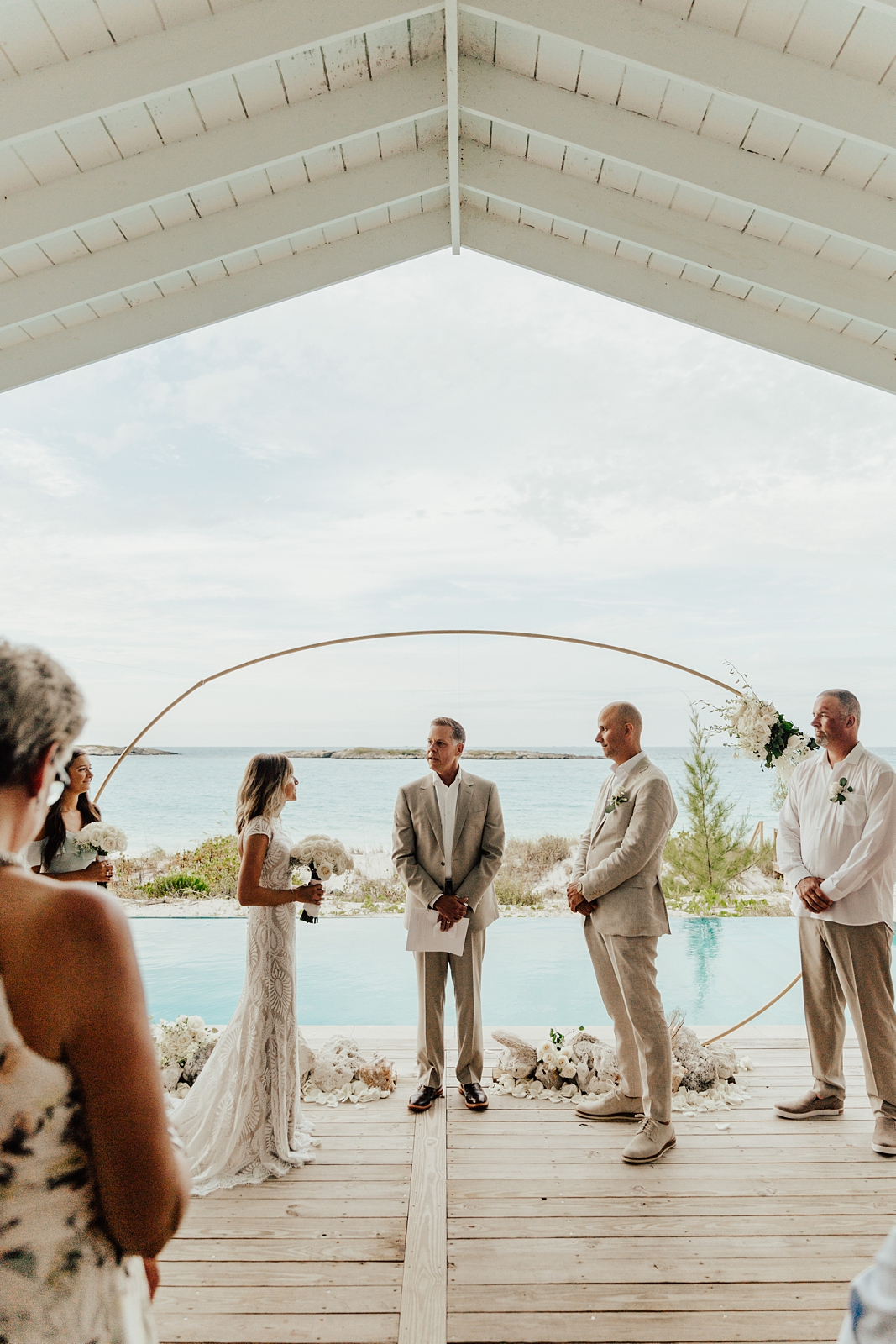 Jenni & Andrew Intimate Beach Destination Wedding in Little Exuma, Bahamas_0504.jpg