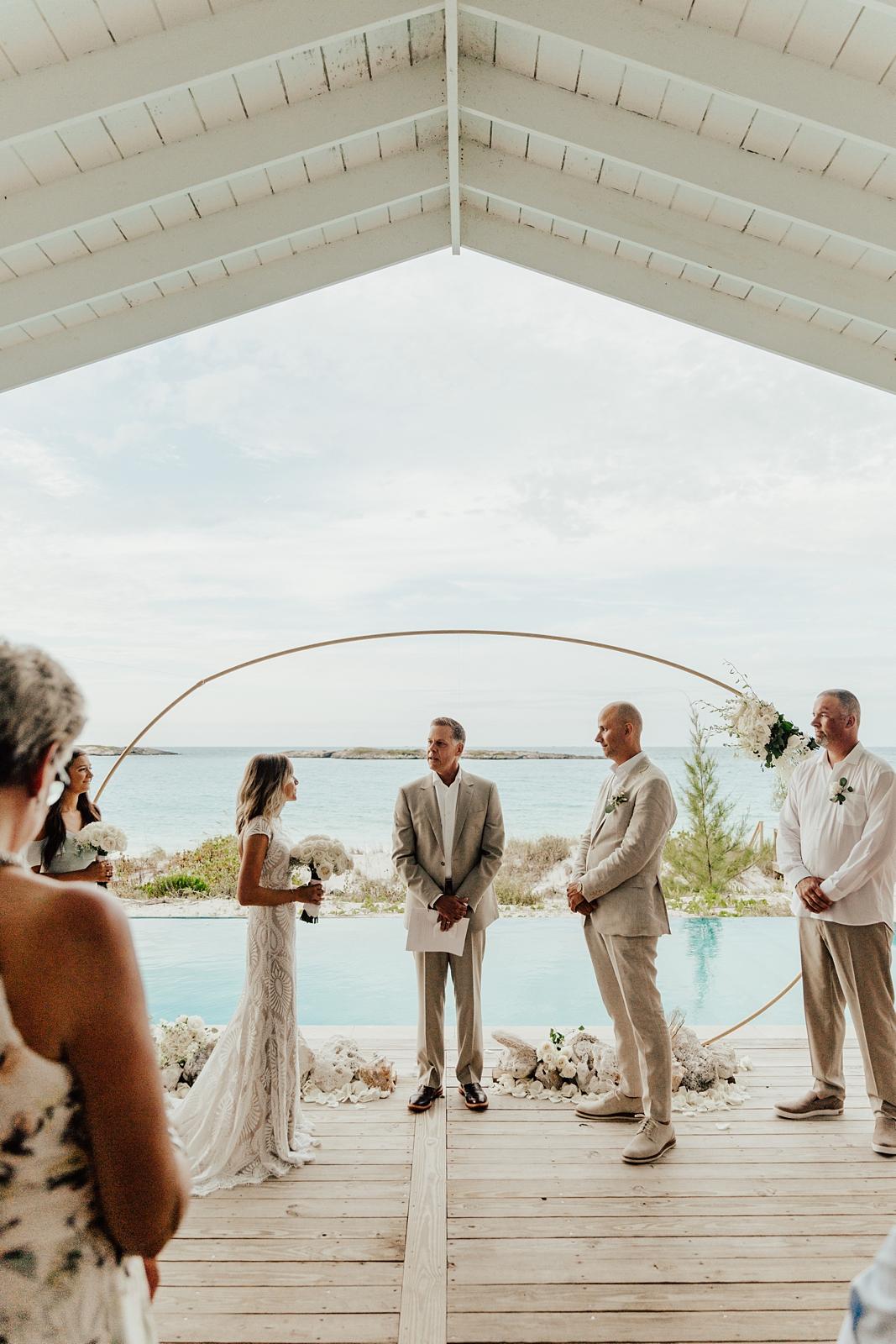 Jenni & Andrew Intimate Beach Destination Wedding in Little Exuma, Bahamas_0504.jpg