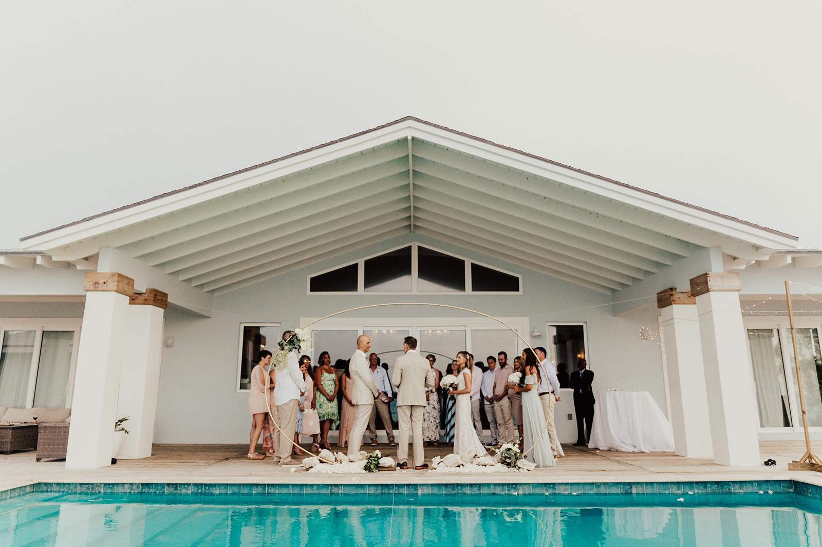 Jenni & Andrew Intimate Beach Destination Wedding in Little Exuma, Bahamas_0506.jpg