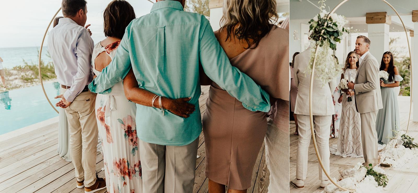 Jenni & Andrew Intimate Beach Destination Wedding in Little Exuma, Bahamas_0507.jpg