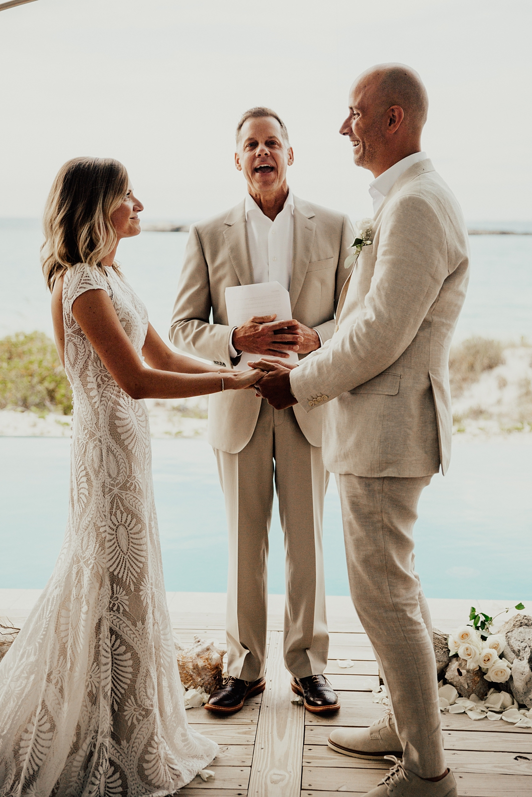 Jenni & Andrew Intimate Beach Destination Wedding in Little Exuma, Bahamas_0508.jpg
