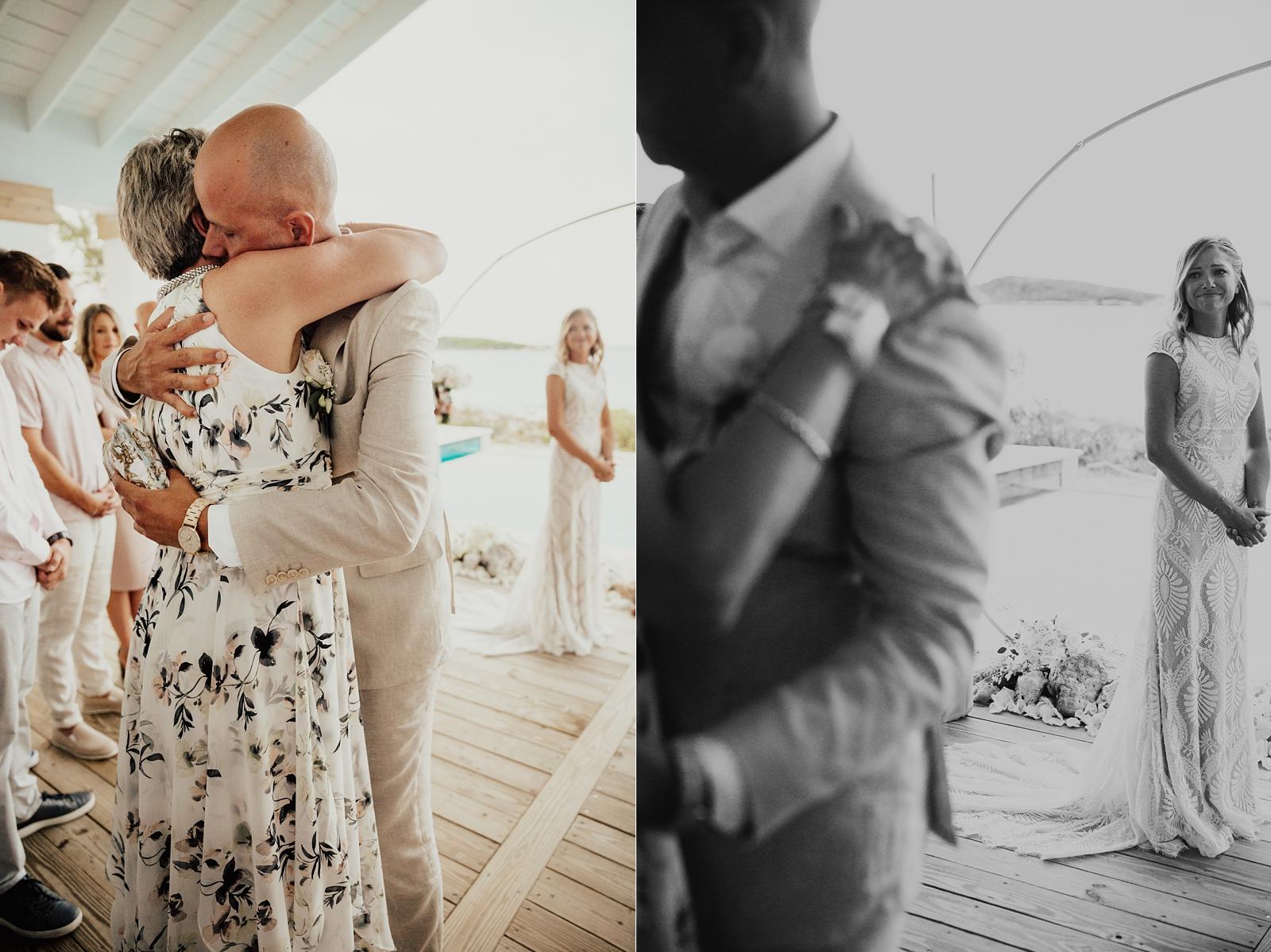 Jenni & Andrew Intimate Beach Destination Wedding in Little Exuma, Bahamas_0509.jpg