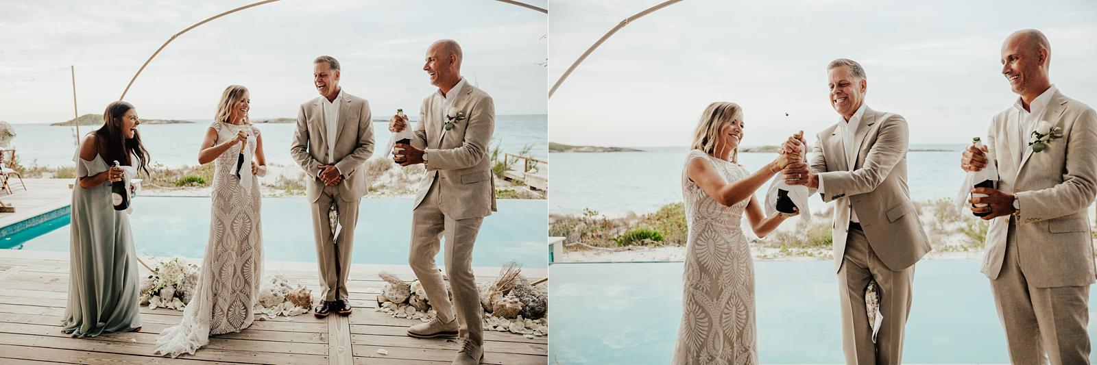 Jenni & Andrew Intimate Beach Destination Wedding in Little Exuma, Bahamas_0513.jpg