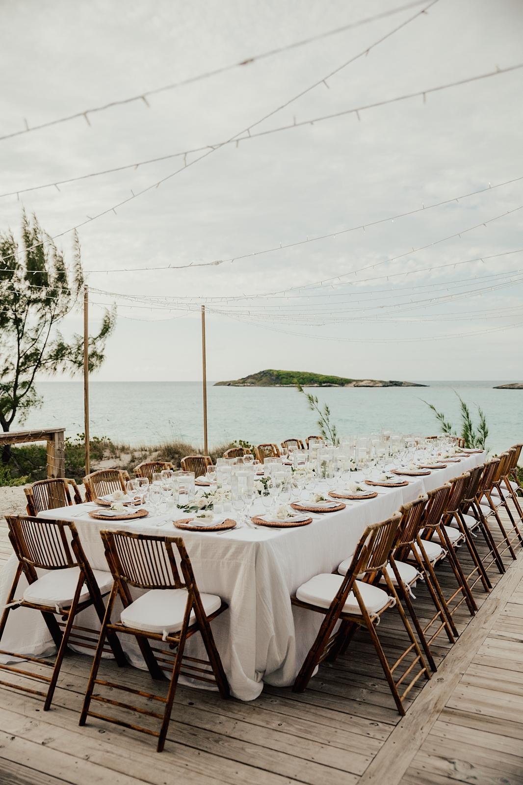Jenni & Andrew Intimate Beach Destination Wedding in Little Exuma, Bahamas_0515.jpg