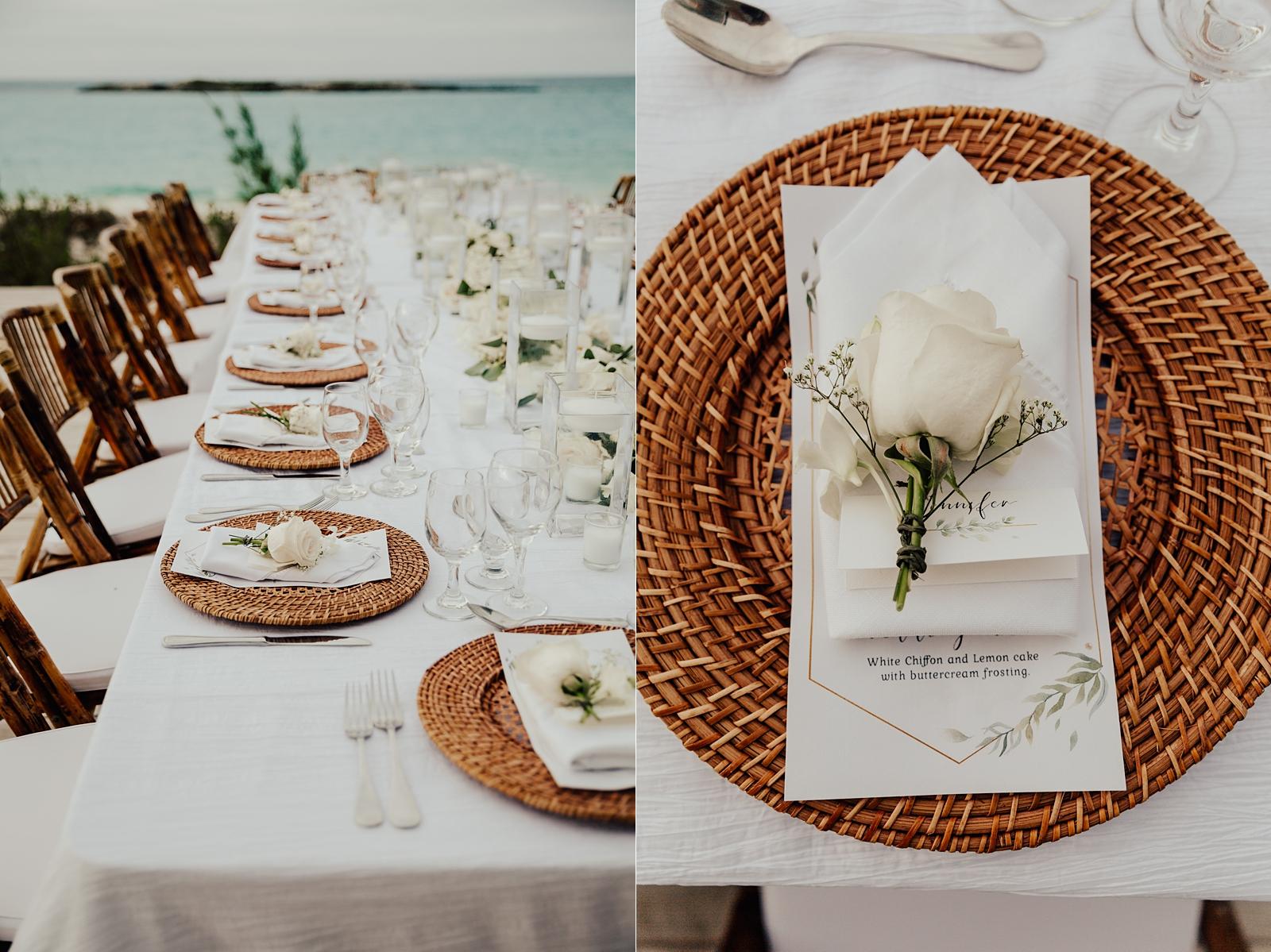 Jenni & Andrew Intimate Beach Destination Wedding in Little Exuma, Bahamas_0516.jpg