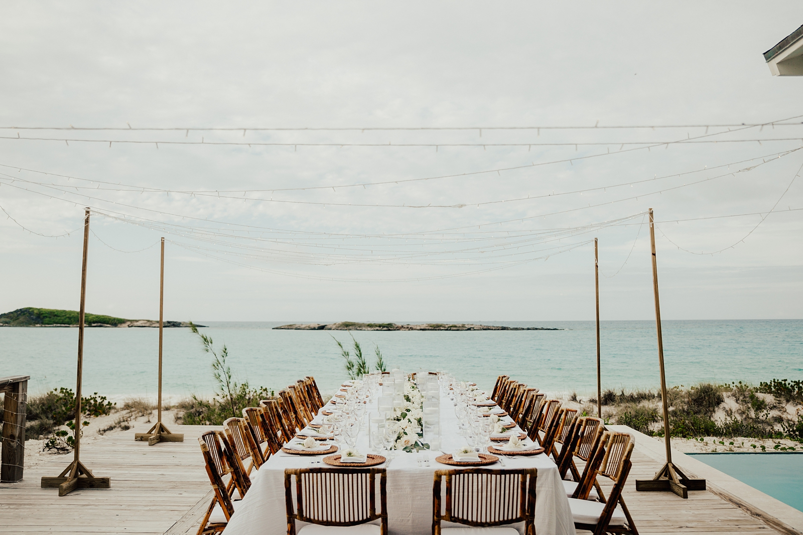 Jenni & Andrew Intimate Beach Destination Wedding in Little Exuma, Bahamas_0517.jpg