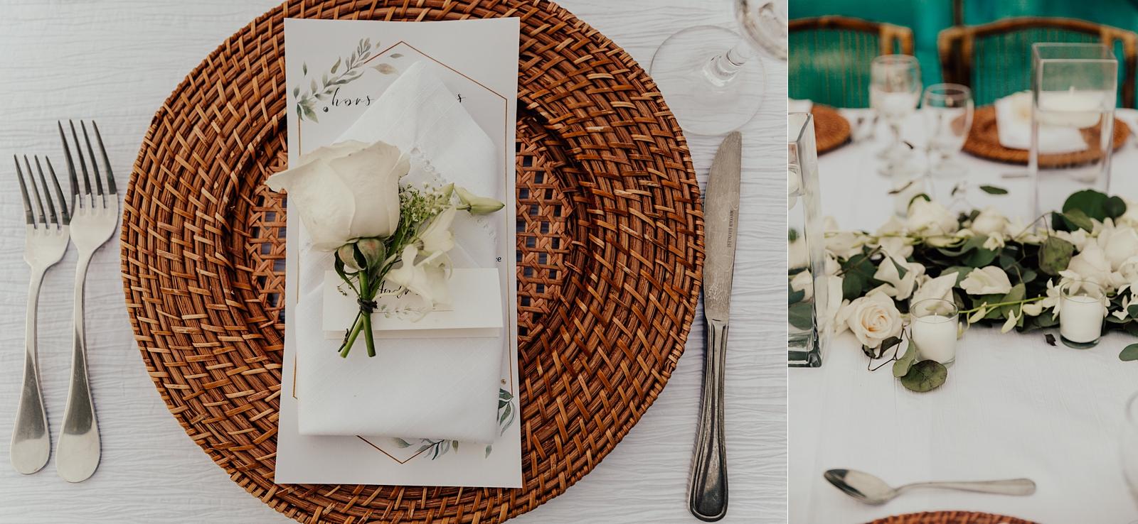Jenni & Andrew Intimate Beach Destination Wedding in Little Exuma, Bahamas_0518.jpg