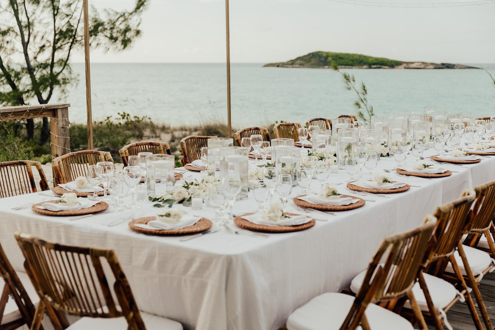 Jenni & Andrew Intimate Beach Destination Wedding in Little Exuma, Bahamas_0519.jpg