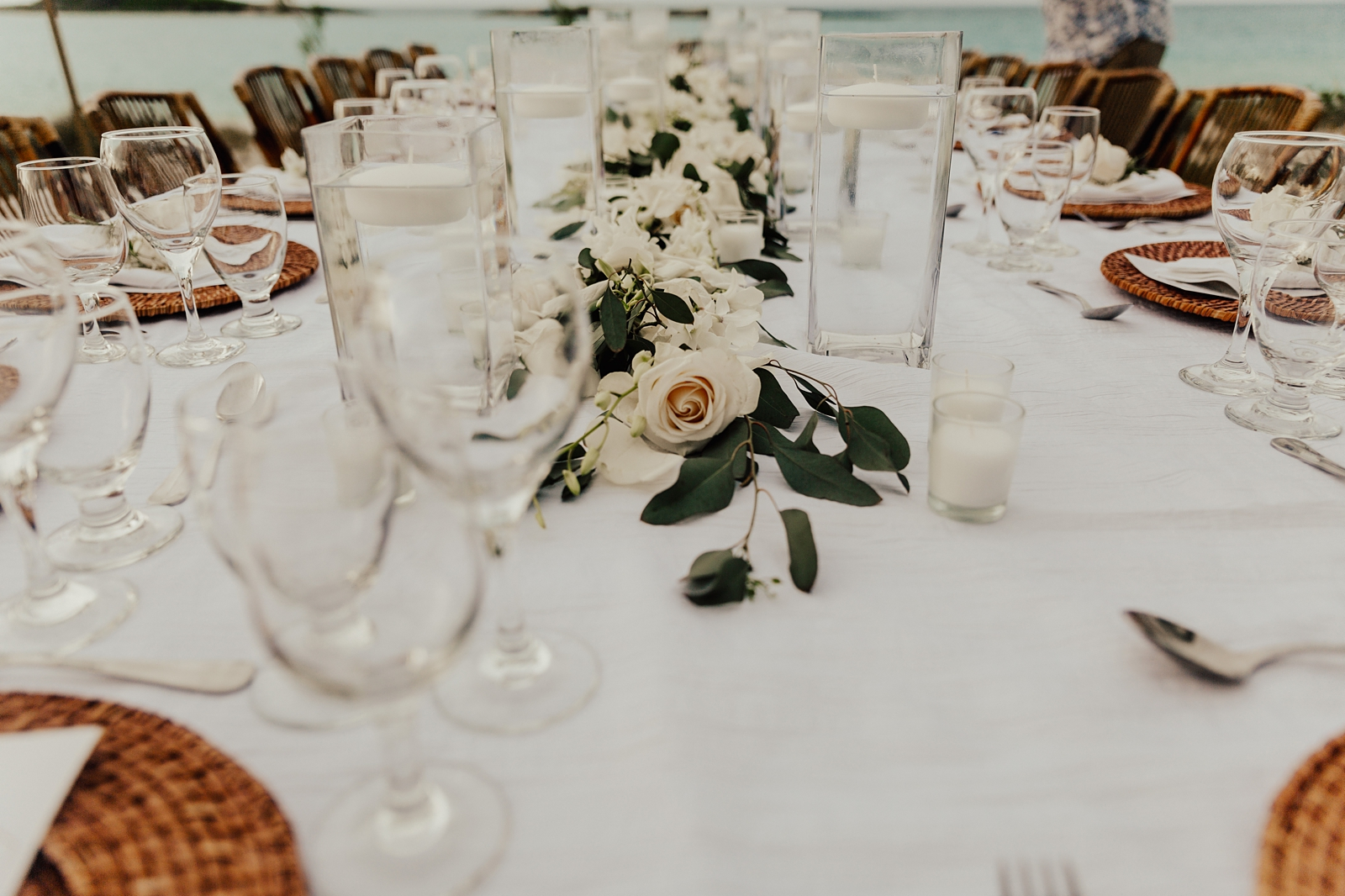 Jenni & Andrew Intimate Beach Destination Wedding in Little Exuma, Bahamas_0520.jpg