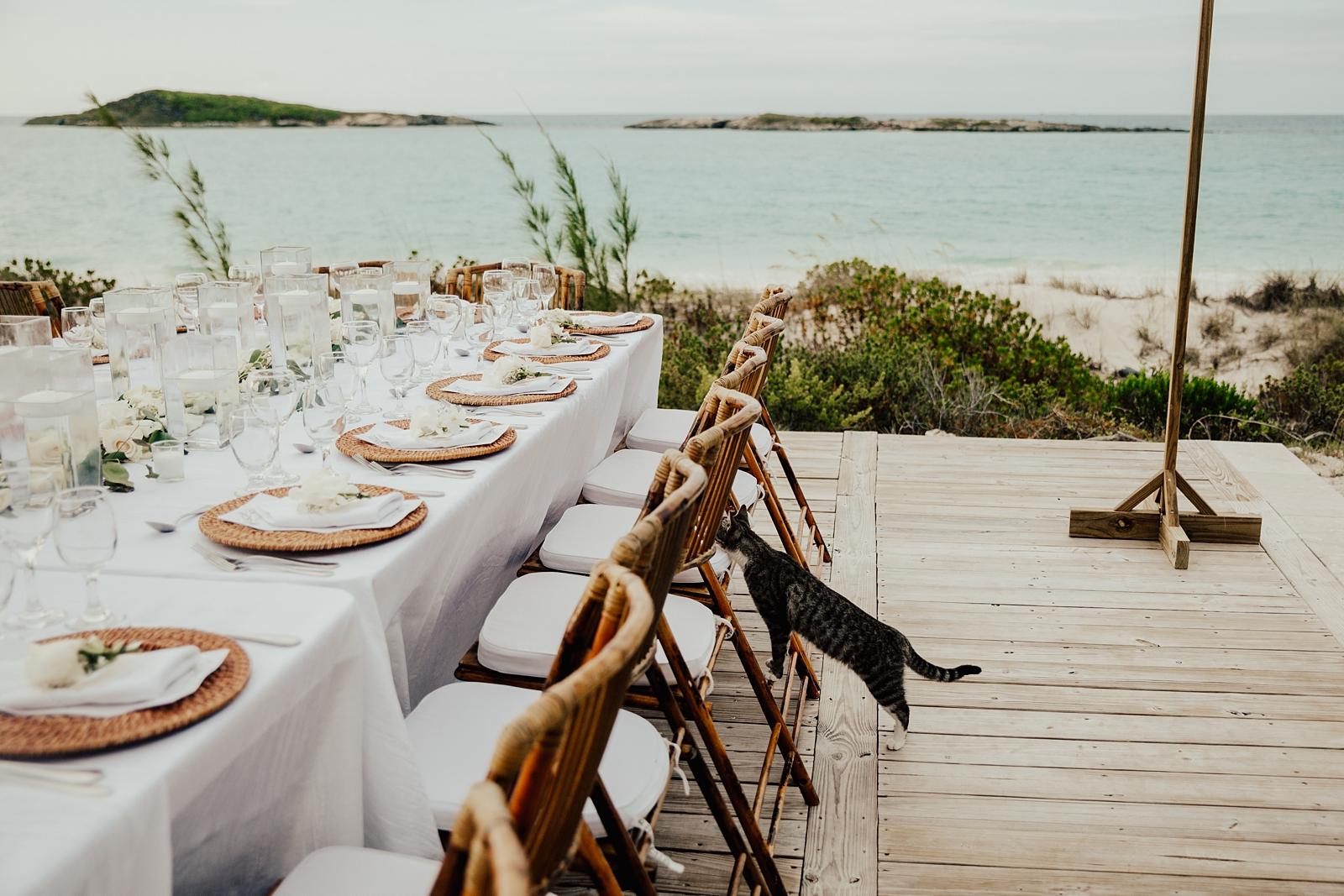 Jenni & Andrew Intimate Beach Destination Wedding in Little Exuma, Bahamas_0521.jpg