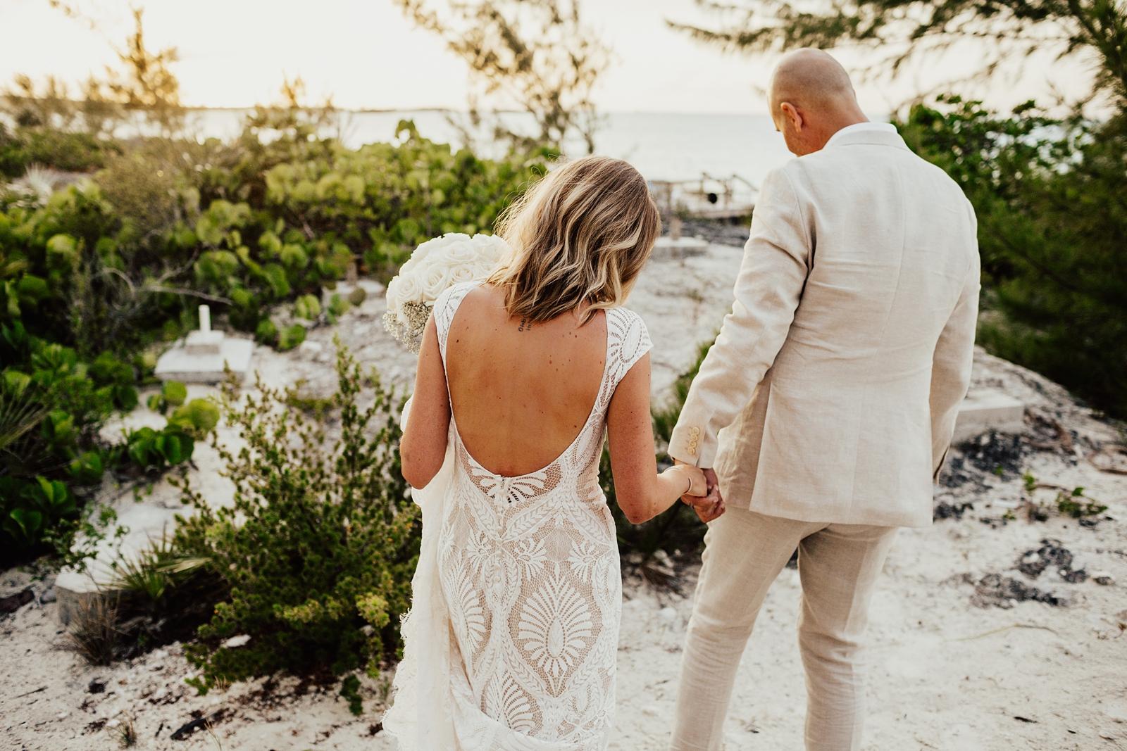 Jenni & Andrew Intimate Beach Destination Wedding in Little Exuma, Bahamas_0522.jpg