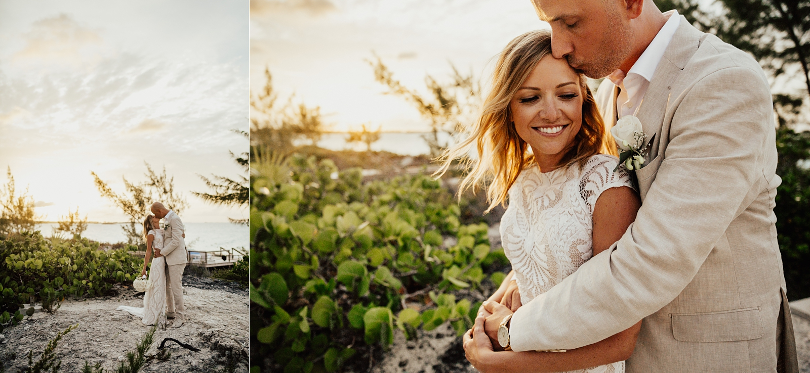 Jenni & Andrew Intimate Beach Destination Wedding in Little Exuma, Bahamas_0523.jpg