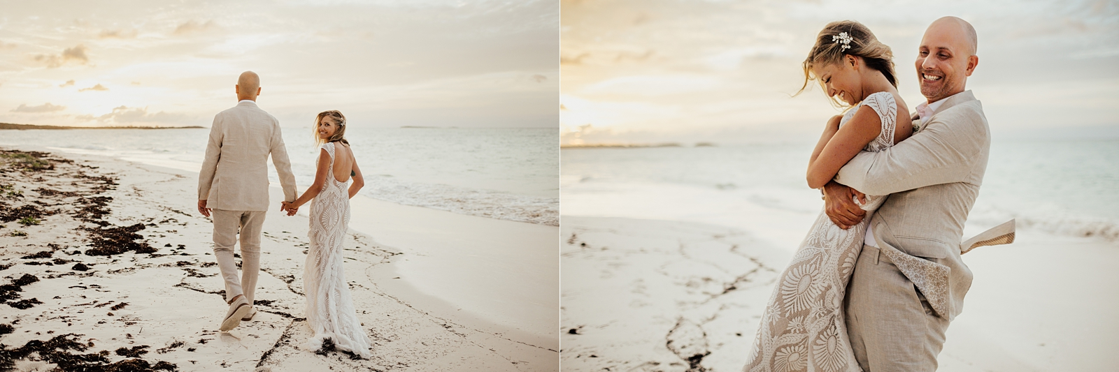 Jenni & Andrew Intimate Beach Destination Wedding in Little Exuma, Bahamas_0526.jpg