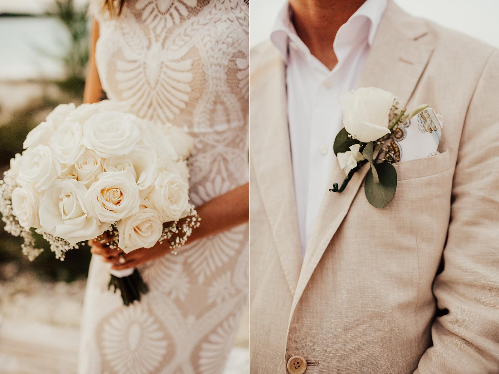 Jenni & Andrew Intimate Beach Destination Wedding in Little Exuma, Bahamas_0532.jpg