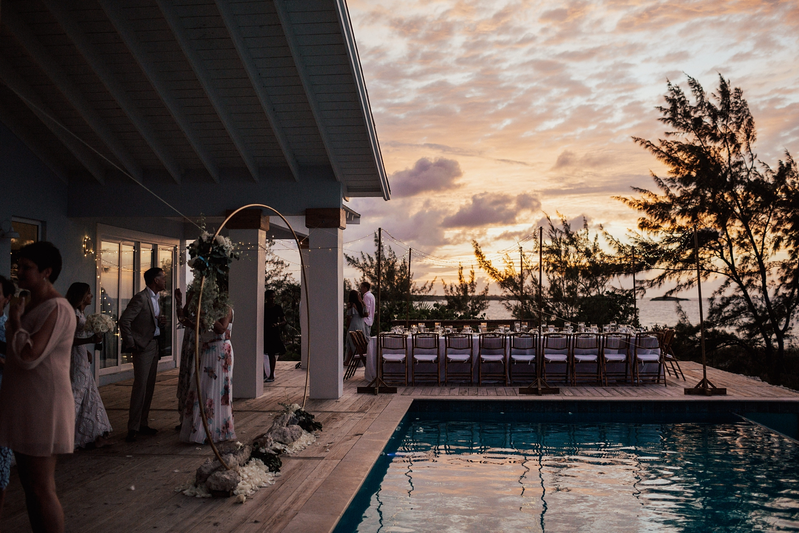 Jenni & Andrew Intimate Beach Destination Wedding in Little Exuma, Bahamas_0533.jpg